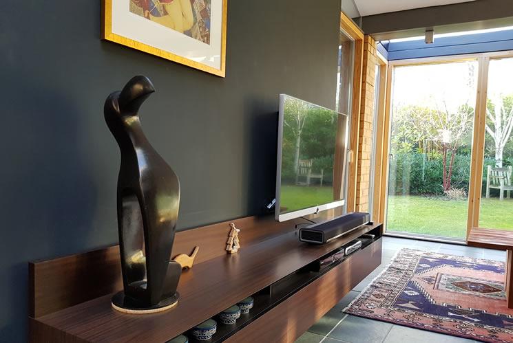Fumed-Eucalyptus-TV-unit-1