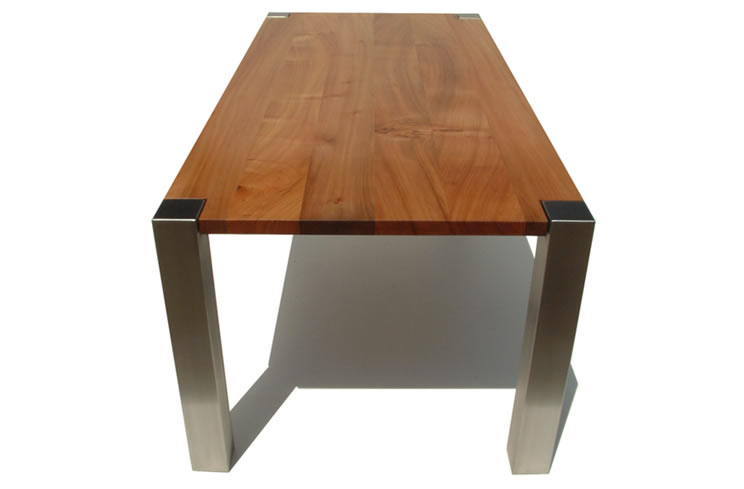 Table Stable