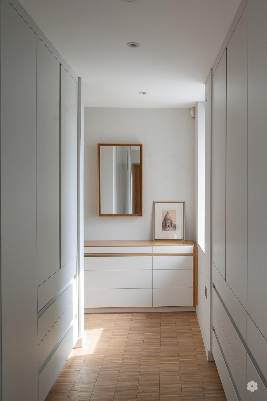 Whittlesford Bedroom